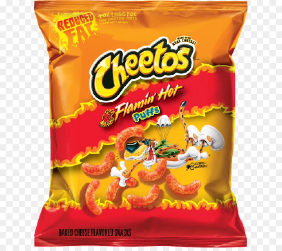 Hotcheetos clipart clip art freeuse stock Junk Food Cartoon clipart - Snack, Product, Food ... clip art freeuse stock