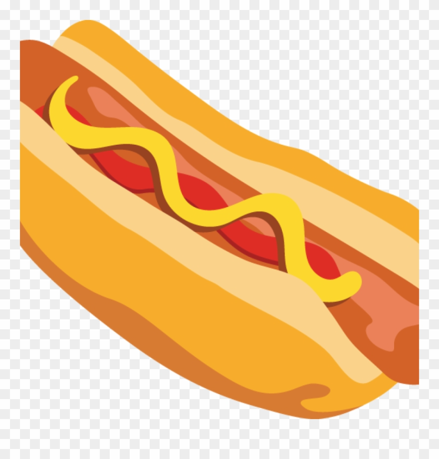 Hotdogs clipart png free Hot Dog Clipart Free 19 Hot Dogs Clip Art Royalty Free ... png free