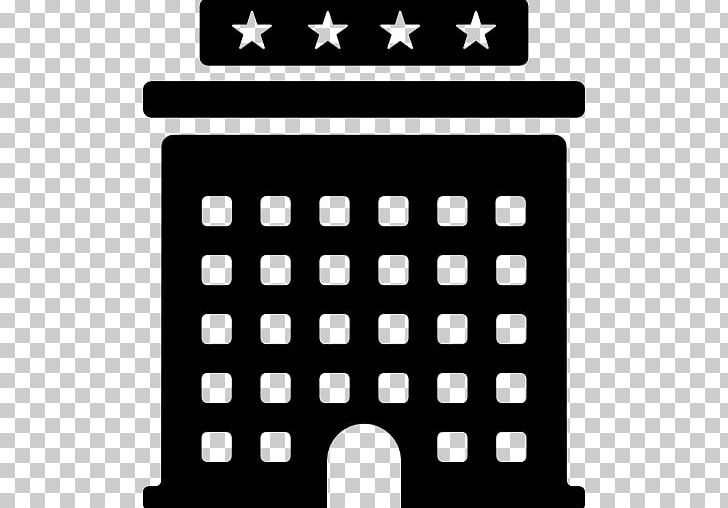 Hotel clipart black and white clipart free Hotel Computer Icons PNG, Clipart, Black, Black And White ... clipart free