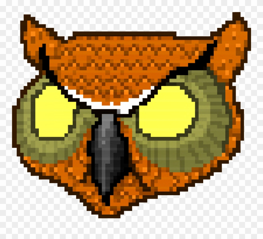 Hotline miami mask clipart banner royalty free library Rasmus - Hotline Miami Masks Clipart (#2171979) - PinClipart banner royalty free library