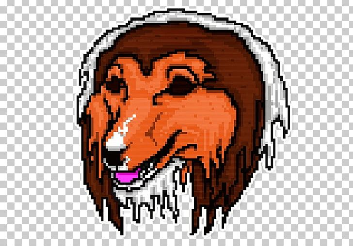 Hotline miami mask clipart vector royalty free Hotline Miami 2: Wrong Number T-shirt Dog Mask PNG, Clipart ... vector royalty free