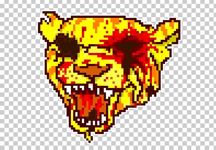 Hotline miami mask clipart clip free download Hotline Miami 2: Wrong Number Payday 2 Mask Video Game PNG ... clip free download