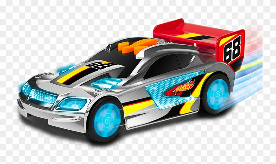 Hotweheels clipart png library stock Masina Hot Wheels Clipart (#3540165) - PinClipart png library stock
