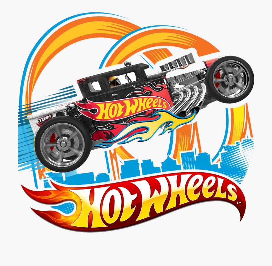 Hotweheels clipart clipart black and white Collecting Toy Die-cast Car Hot Wheels Clipart - Hot Wheels ... clipart black and white