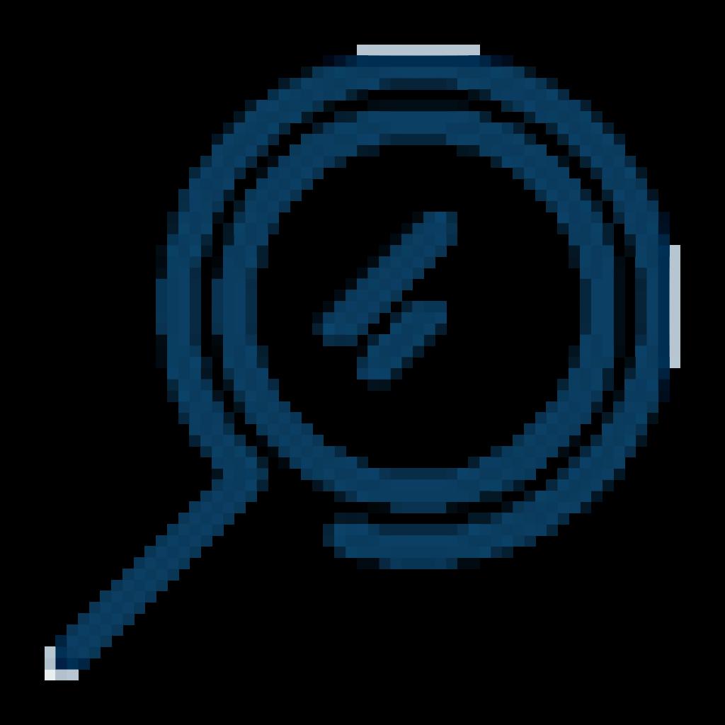 Hotwire logo clipart clip art transparent stock left_l_log3 - Hotwire clip art transparent stock