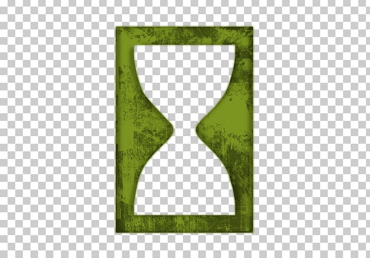 Hourglass figure clipart jpg library library Hourglass Figure PNG, Clipart, Animation, Brand, Grass ... jpg library library
