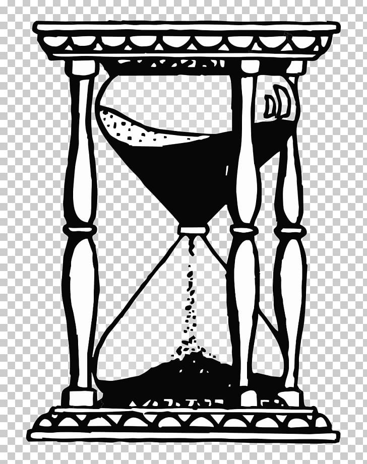 Hourglass figure clipart image royalty free library Hourglass Figure Sand PNG, Clipart, Black And White, Clock ... image royalty free library