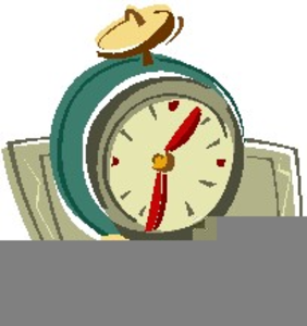Hours of operation clipart vector freeuse library Hours Of Operation Clipart | Free Images at Clker.com ... vector freeuse library