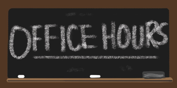 Hours of operation clipart image black and white download Free Hours Cliparts, Download Free Clip Art, Free Clip Art ... image black and white download