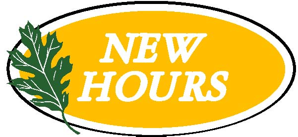 Hours of operation clipart picture library stock Hours Clipart | Free download best Hours Clipart on ... picture library stock