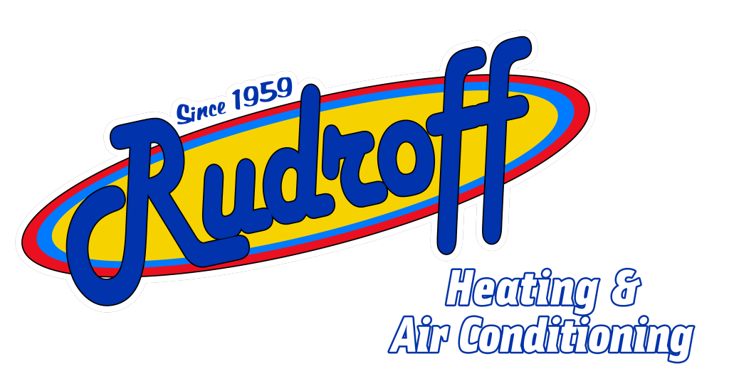 House ac unit clipart graphic freeuse AC Repair Service Belton MO | Rudroff Heating & Air Conditioning graphic freeuse