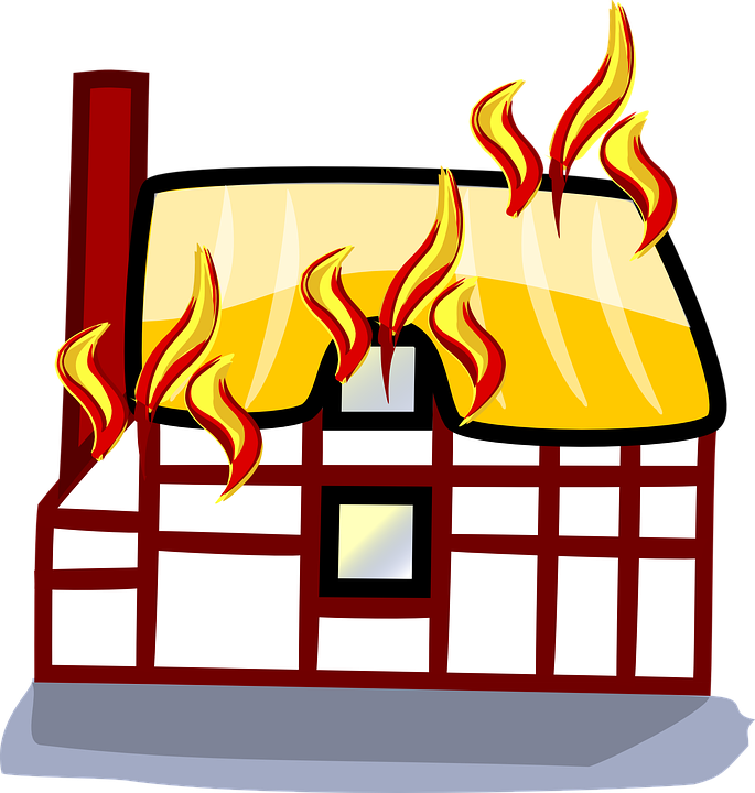 House ac unit clipart svg library library Accidents Caused by Lack of Air Conditioning Services svg library library