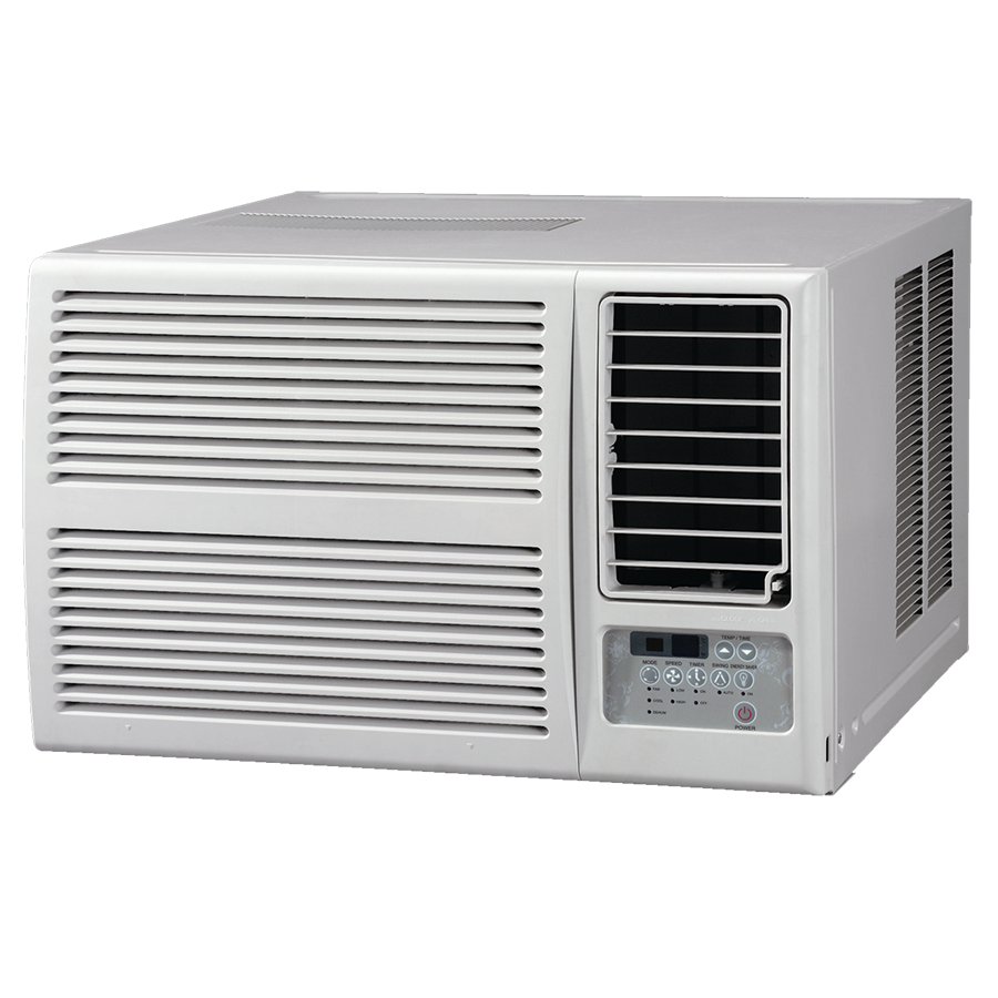 House ac unit clipart image free stock AC PNG Transparent Images | PNG All image free stock