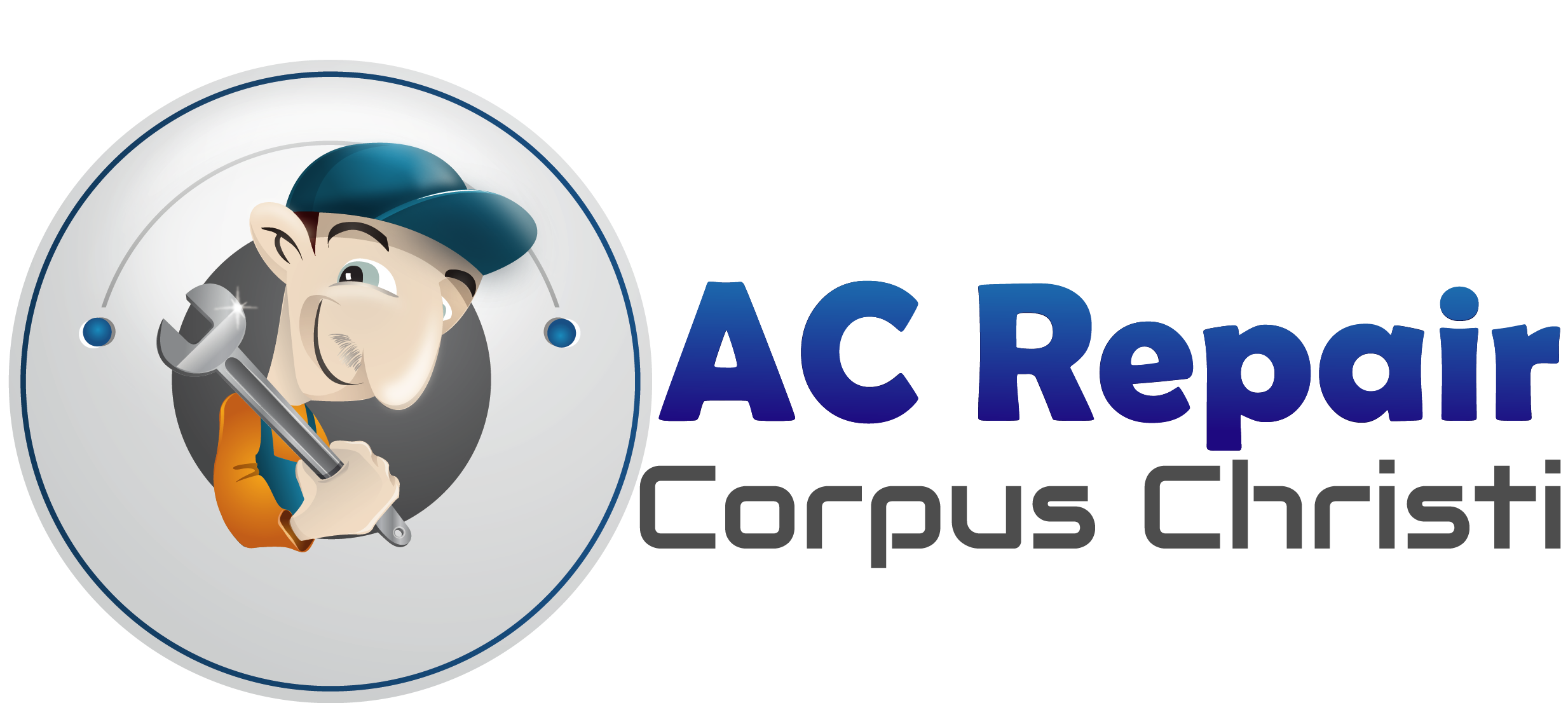 House ac unit clipart jpg library library AC Repair Corpus Christi - (361) 808-4100 - Air Conditioning ... jpg library library
