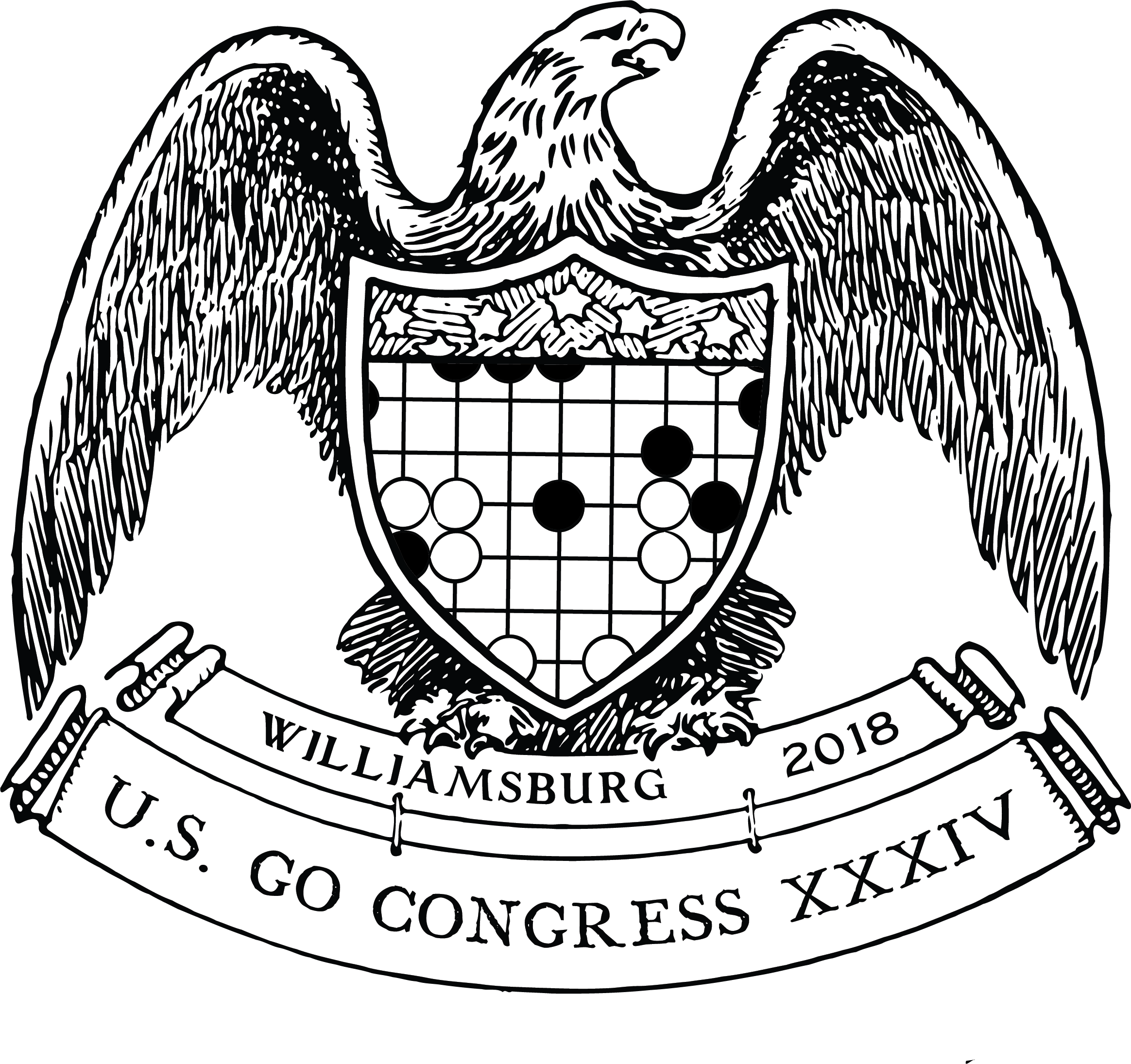 House and senate clipart clipart black and white library Congress Drawing at GetDrawings.com | Free for personal use Congress ... clipart black and white library