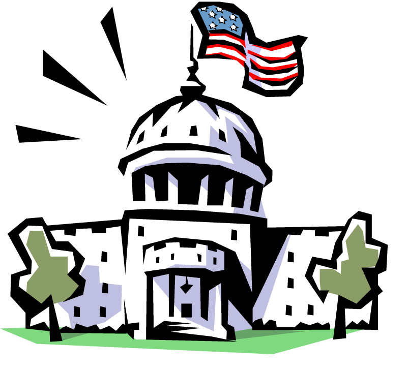 House and senate clipart png download house of representatives clipart - OurClipart png download