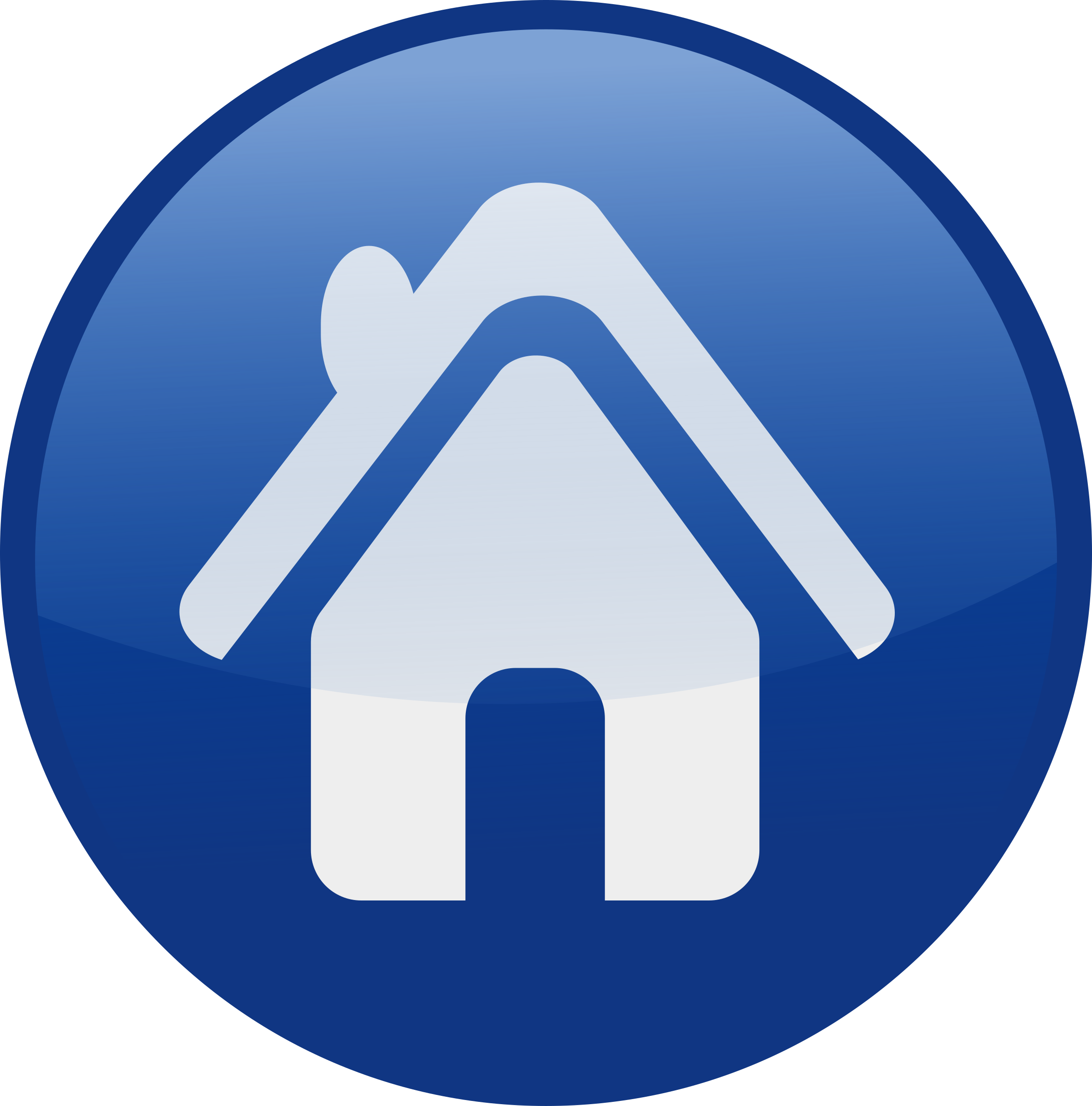 House blue clipart clip royalty free library Clipart - house-blue clip royalty free library