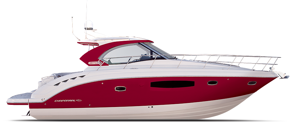 House boat clipart jpg free download Boat Clipart Yacht Free collection | Download and share Boat Clipart ... jpg free download