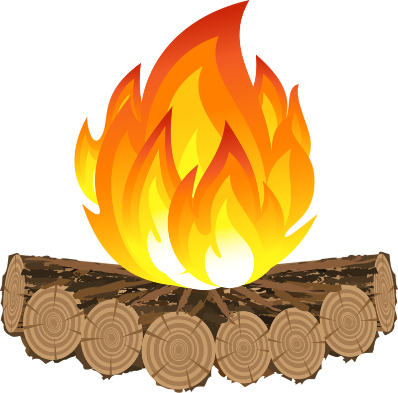 House burning down clipart clipart Fotolia_41959849_Subscription_V.png | Pinterest | Campfires, Clip ... clipart