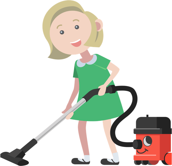 House chores for kids clipart picture royalty free JobStars: The Chores Chart of the 21st century picture royalty free