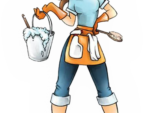 House cleaning clipart image library stock Mom Cleaning Cliparts Free Download Clip Art - carwad.net image library stock