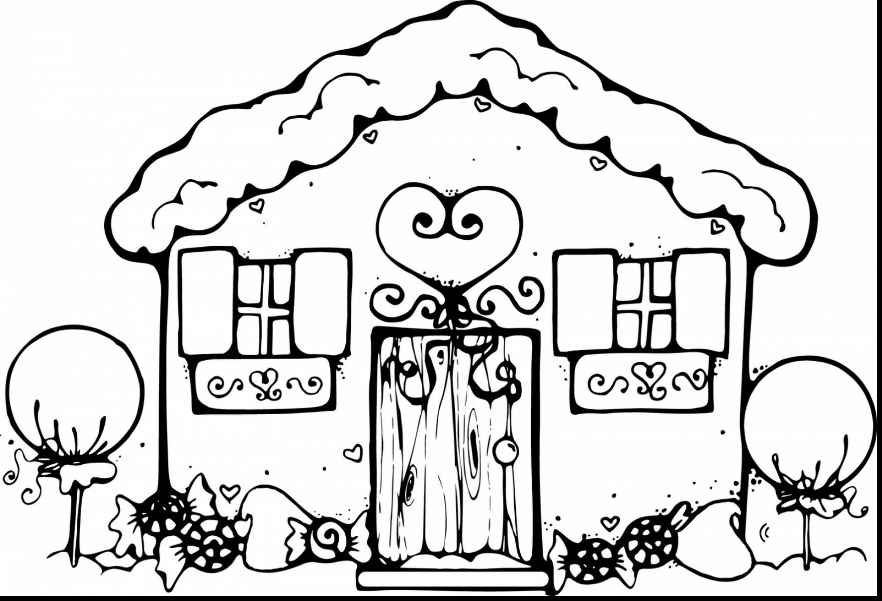 House clipart coloring sheet banner transparent download Amazing haunted house coloring page with haunted house coloring ... banner transparent download