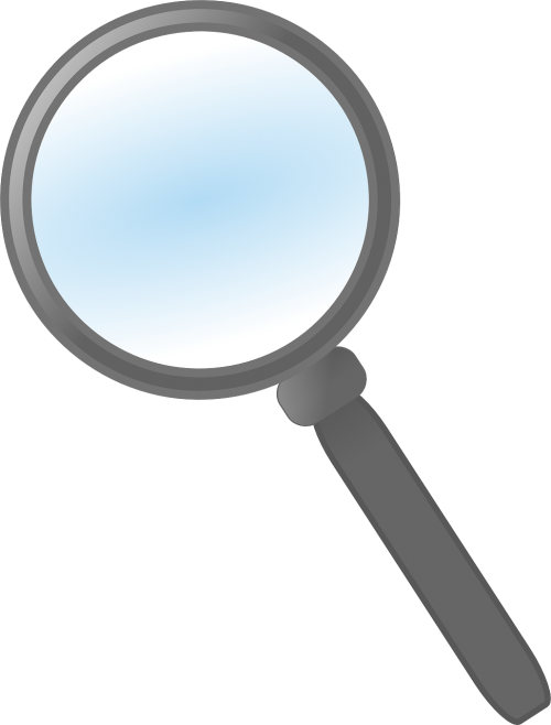 House clipart free magnifying glass clip art royalty free download Free photos woman with magnifying glass search, download - needpix.com clip art royalty free download