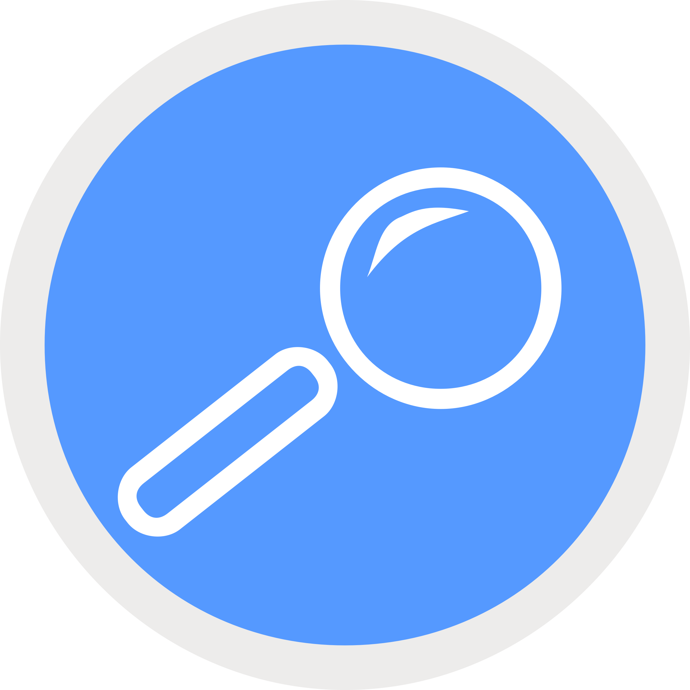House clipart free magnifying glass picture free stock Magnifying Glass Icon Icons PNG - Free PNG and Icons Downloads picture free stock