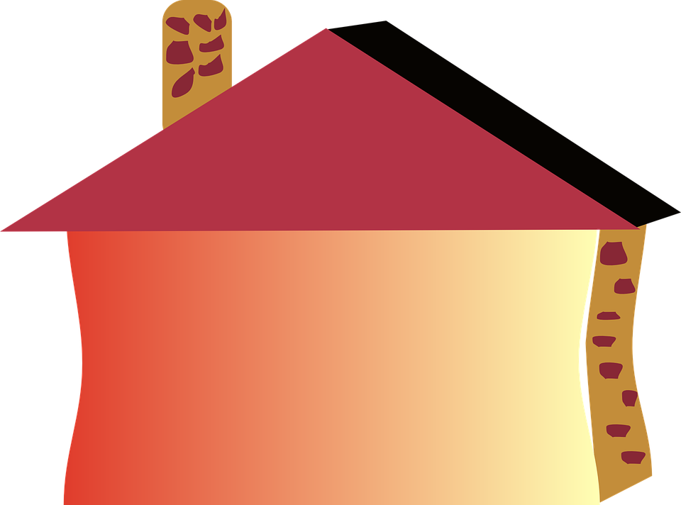House clipart jpeg png transparent library Bird House Clipart#4309233 - Shop of Clipart Library png transparent library