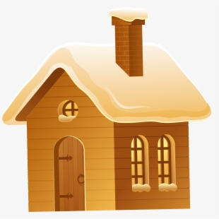 House clipart orange 2 story with garage png freeuse library PNG House Cliparts & Cartoons Free Download , Page 2 ... png freeuse library