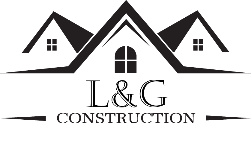 House under construction clipart picture free library Home Contractor Clipart - New Cell Phones Gallery picture free library