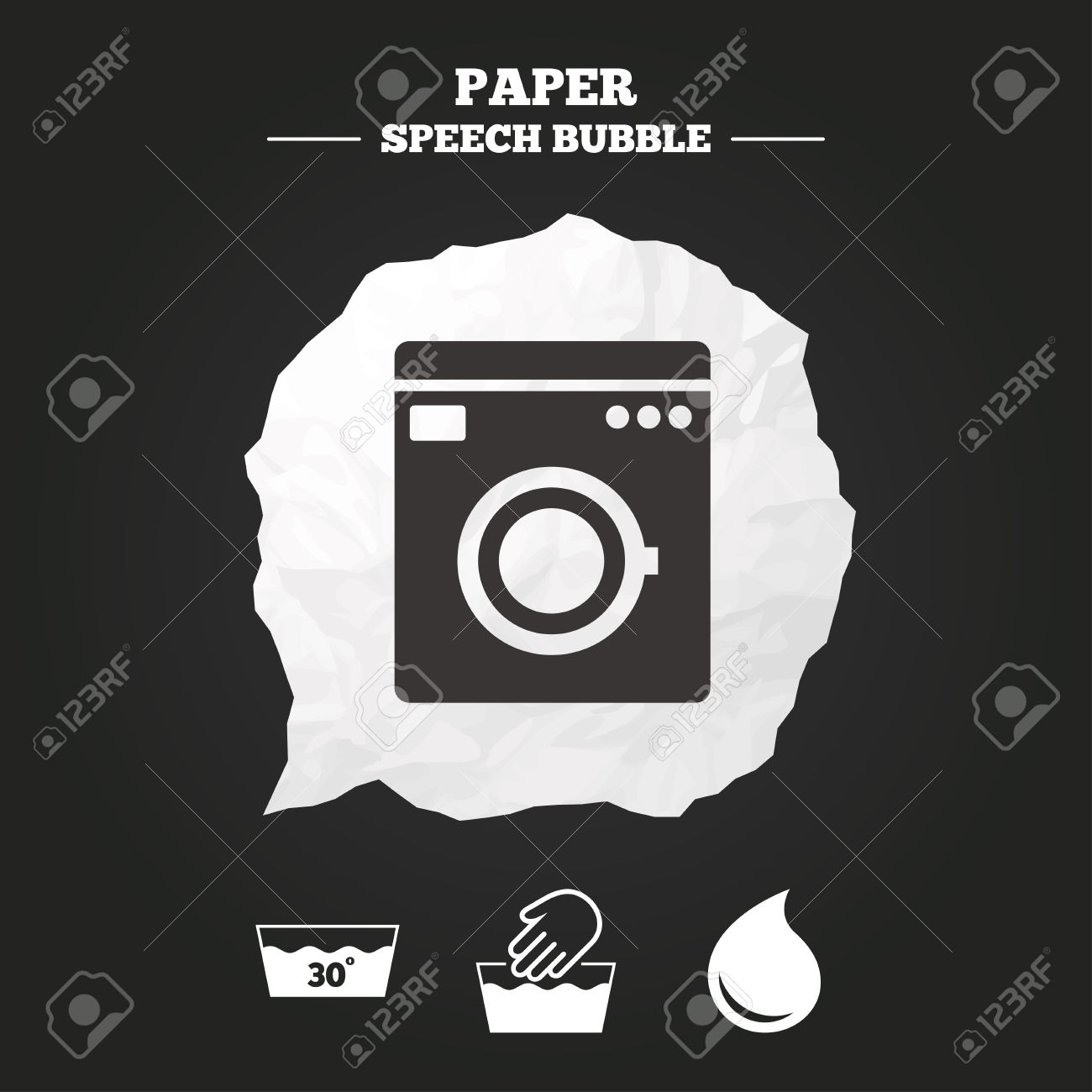 House clipart washed out clip transparent library House clipart washed out - ClipartFest clip transparent library