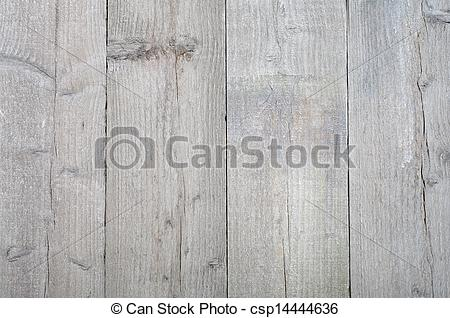 House clipart washed out vector library stock Washed out clipart - ClipartFox vector library stock
