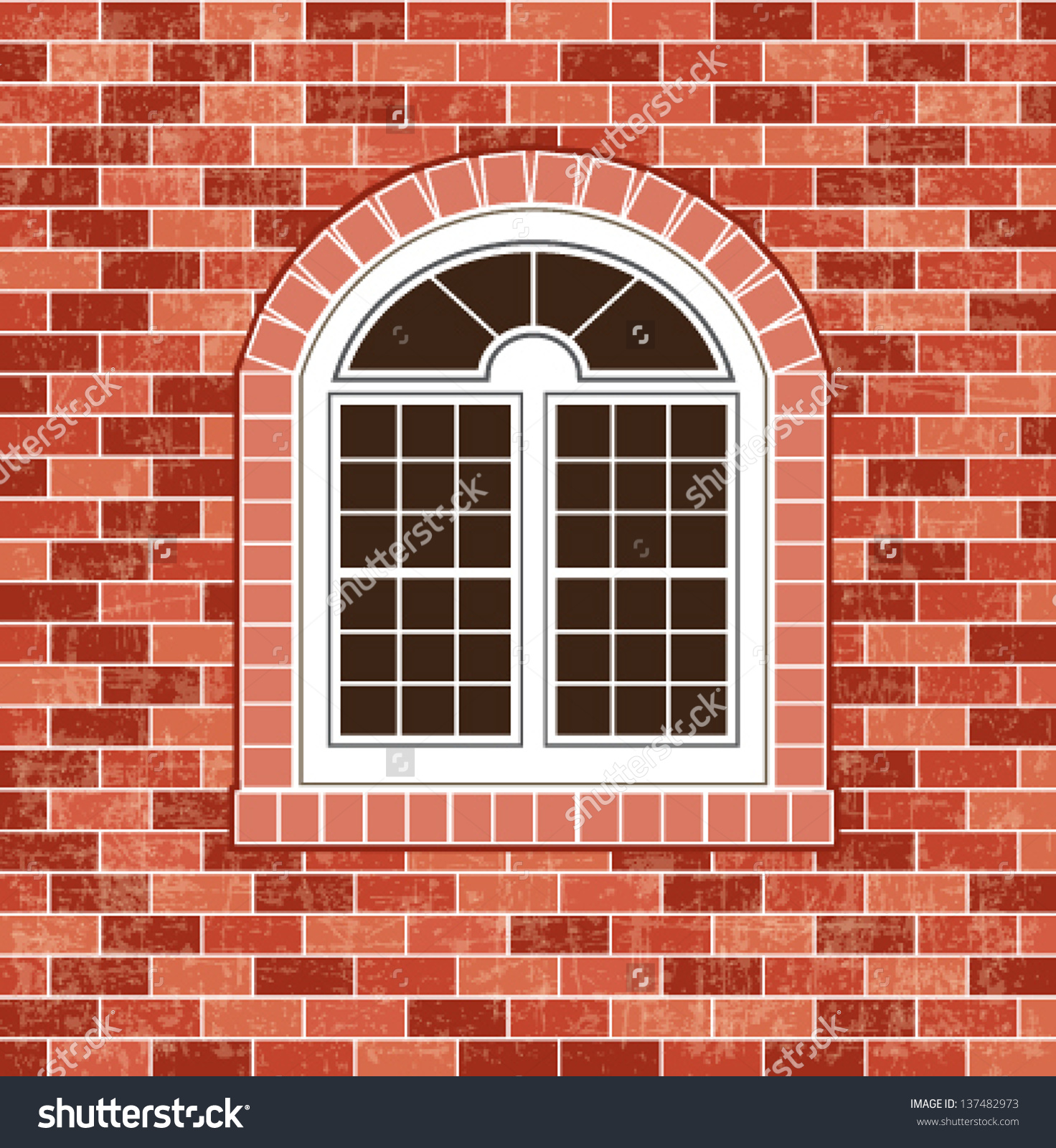House craft printables windows and door clipart picture library House craft printables windows and door clipart - ClipartFest picture library