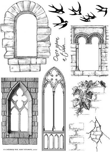 House craft printables windows and door clipart jpg black and white 17 Best ideas about Window Clipart on Pinterest | House doodle ... jpg black and white