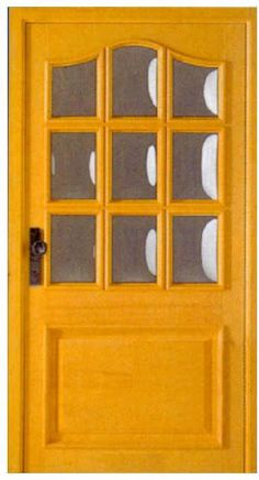 House craft printables windows and door clipart clip free library Puertas y ventanas - Erika Alvarez - Picasa Web Albums | Mini ... clip free library