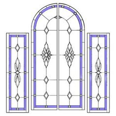 House craft printables windows and door clipart clip art royalty free download House craft printables windows and door clipart - ClipartFest clip art royalty free download