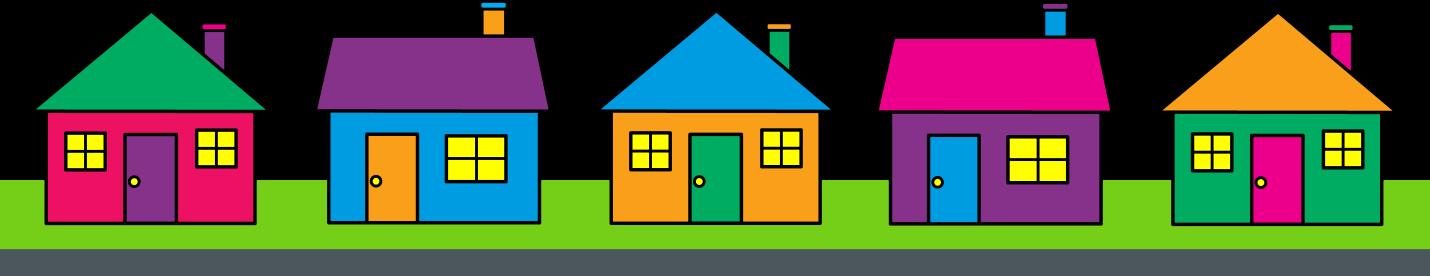 Luxury house clipart clip art royalty free download Distinctive Builders LLC – edmondokc clip art royalty free download