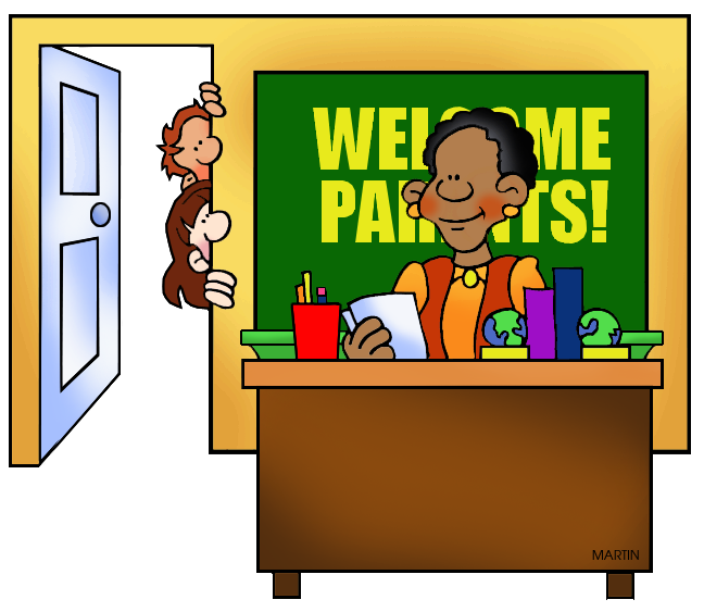 School room clipart png transparent library Cardinal Gracias High School | png transparent library
