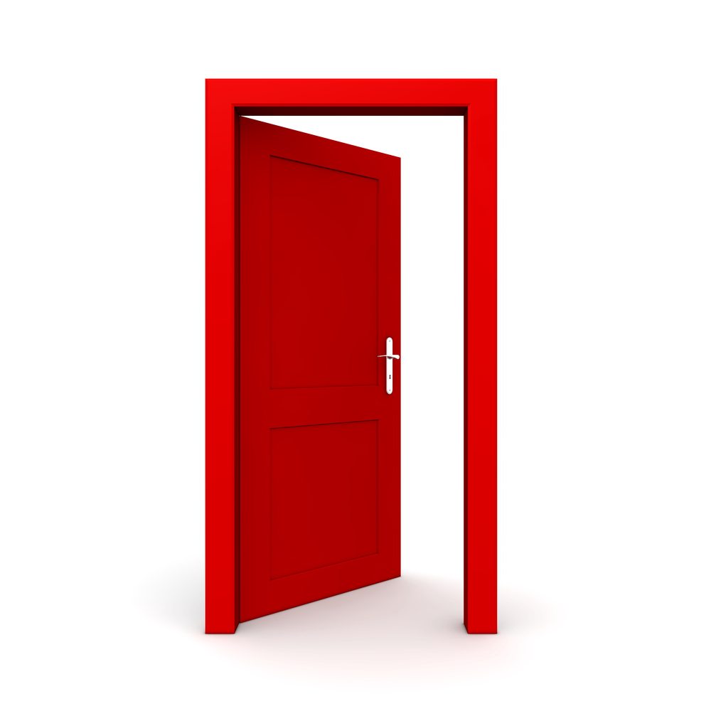 House door clipart banner library library Open Door Clipart Png. Image Open Door Clipart Png I - Deltasport.co banner library library