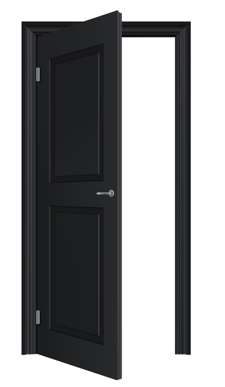 House door clipart png royalty free download Open Door Clipart Transparent. Open Door Clipart Transparent L ... png royalty free download
