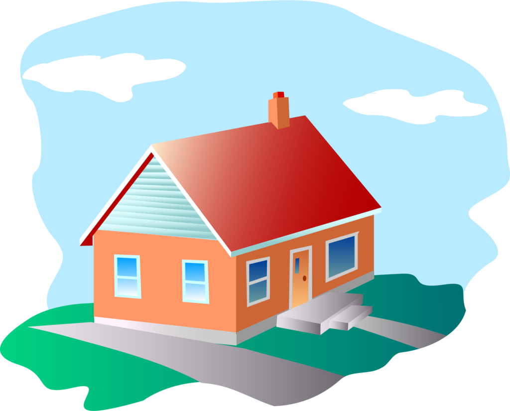 House family clipart png library download Clipart House Jpg | typegoodies.me png library download