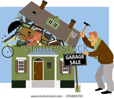 House filled with junk clipart picture freeuse Clutter Stock Images, Royalty-Free Images & Vectors | Shutterstock picture freeuse