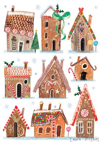 House filled with junk clipart vector transparent download 17 Best images about Gingerbread house obsession on Pinterest ... vector transparent download