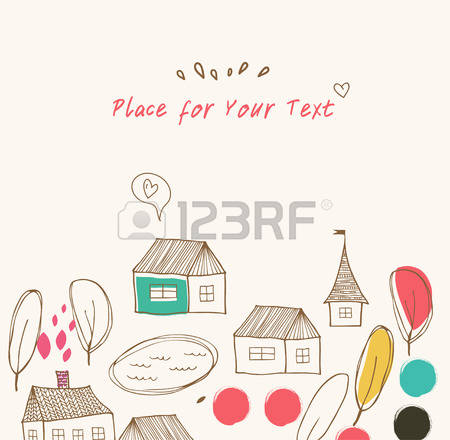 House filled with junk clipart png black and white download 1,011 Messy House Cliparts, Stock Vector And Royalty Free Messy ... png black and white download