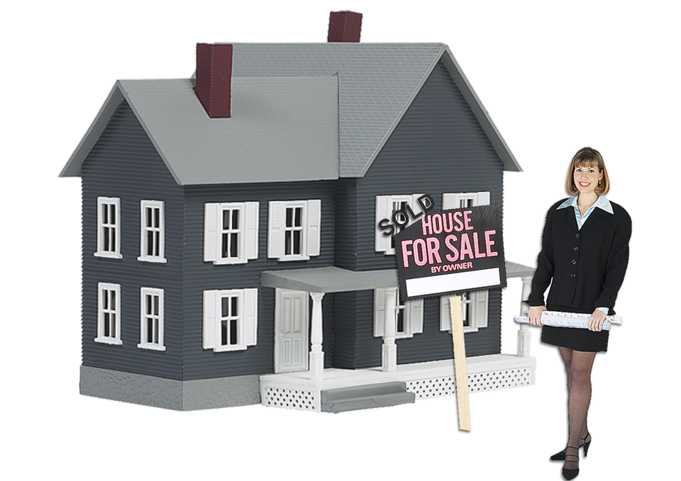 House for sale clipart free download PNG House For Sale Transparent House For Sale.PNG Images. | PlusPNG free download