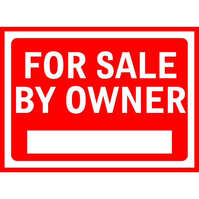 House sold sign clipart picture free stock For Sale Sign Group (83+) picture free stock