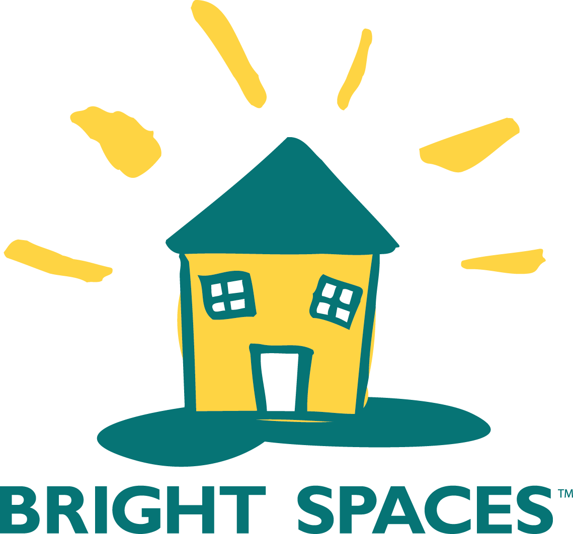Foundation for Children   CSR   Bright Horizons vector free download