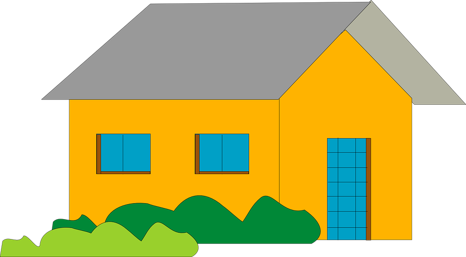 House with foundation clipart banner freeuse library PWCF at Work - Prader-Willi California Foundation banner freeuse library