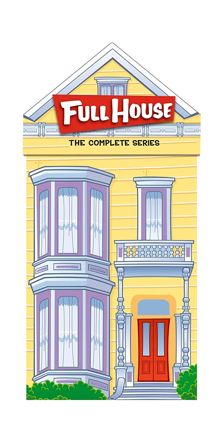 House full clipart graphic black and white stock At Clipart Full House 81aj5IqvA 2BL SL1500 | Clip Art graphic black and white stock